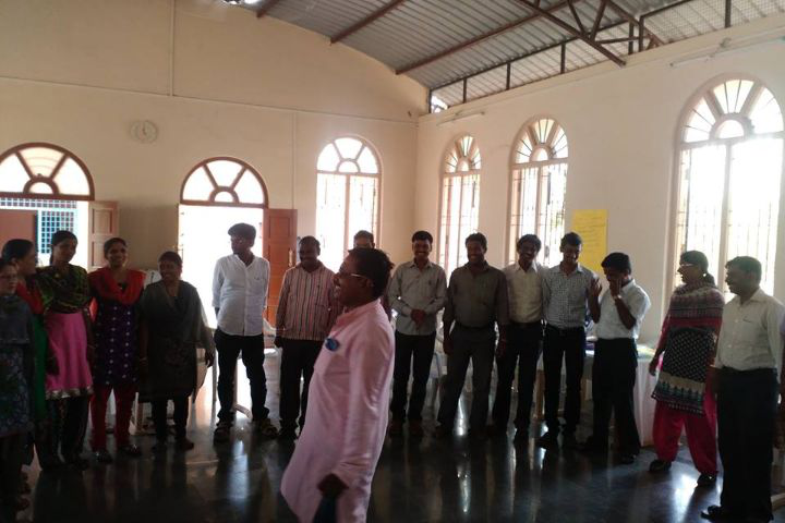 Karnataka State Womens University, Bijapur  Karnataka-State-Womens-University-Bijapur-