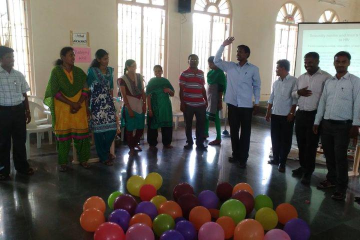 Karnataka State Womens University, Bijapur  Karnataka-State-Womens-University-Bijapur-1
