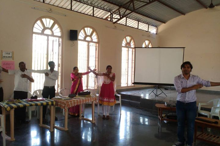 Karnataka State Womens University, Bijapur  Karnataka-State-Womens-University-Bijapur-2