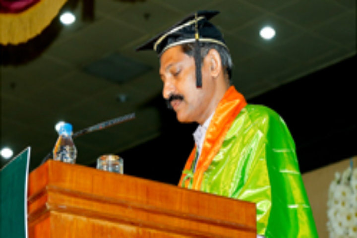 Kerala University of Health Sciences, Thrissur Events of Kerala University of Health Sciences Thrissur