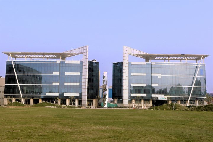 Great Lakes Institute Of Management Gurgaon Courses Fee Cut Off
