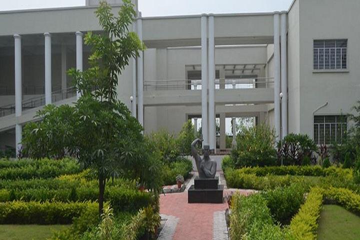 Management Development Institute Murshidabad Courses Fee Cut