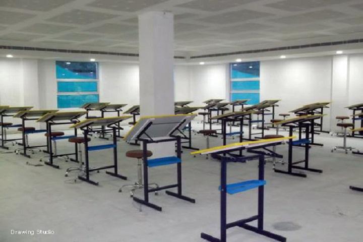 BML Munjal University, Gurgaon  Work Shop of BML Munjal University Gurgaon_Laboratory