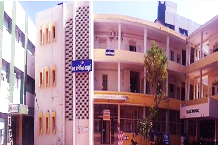 Government College of Nursing, Thiruvananthapuram - courses, fee