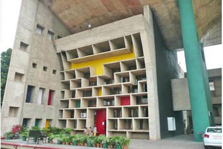Nehru School of Architecture, Coimbatore - courses, fee, cut
