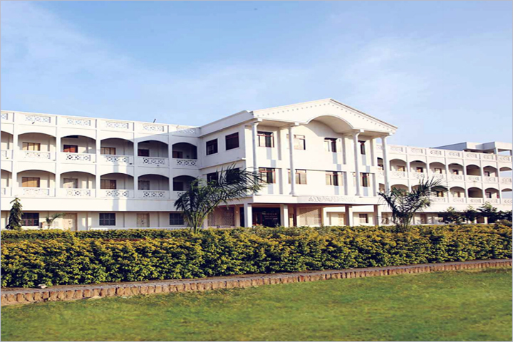 Imayam College of Arts and Science, Thuraiyur - courses, fee