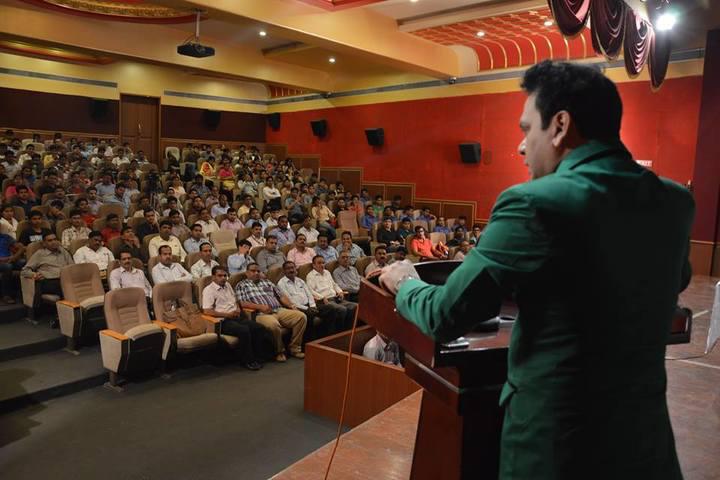 Ajeenkya DY Patil University, Pune  Ajeenkya-DY-Patil-University-Pune-Auditorium1