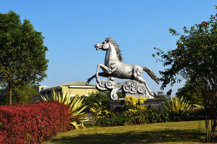 Ajeenkya DY Patil University, Pune  Ajeenkya-DY-Patil-University-Pune-Campus6
