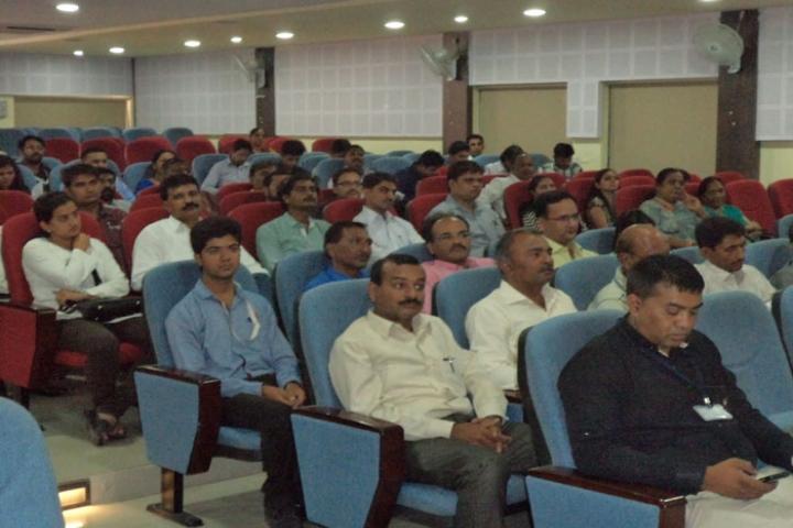 CU Shah University, Surendranagar  CU-Shah-University-Surendranagar1