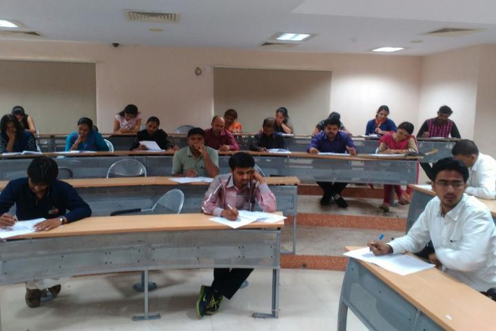 CU Shah University, Surendranagar  CU-Shah-University-Surendranagar8