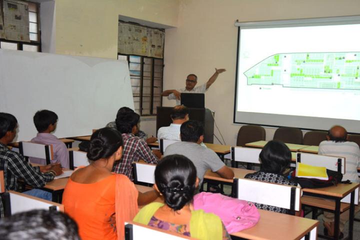 Haridev Joshi University of Journalism and Mass Communication, Jaipur  Haridev-Joshi-University-of-Journalism-and-Mass-Communication1
