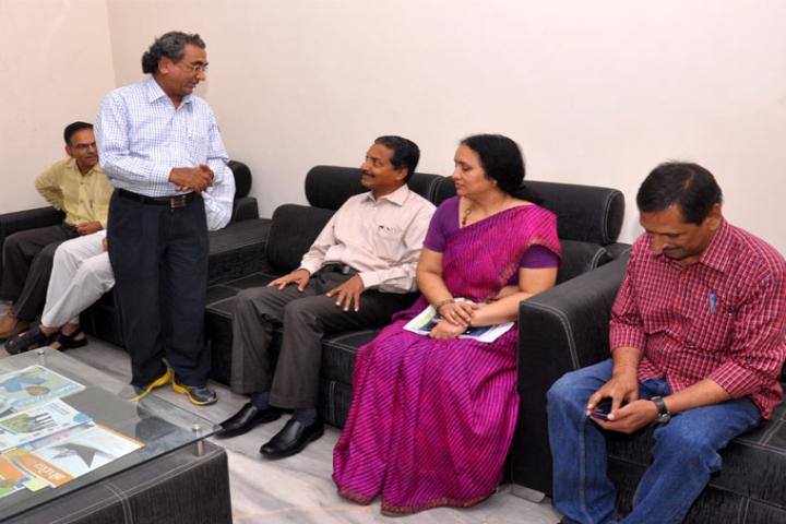 Haridev Joshi University of Journalism and Mass Communication, Jaipur  Haridev-Joshi-University-of-Journalism-and-Mass-Communication2