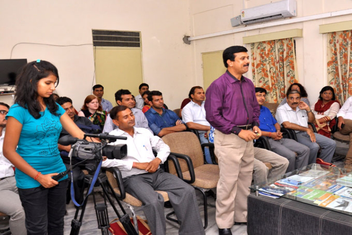 Haridev Joshi University of Journalism and Mass Communication, Jaipur  Haridev-Joshi-University-of-Journalism-and-Mass-Communication3