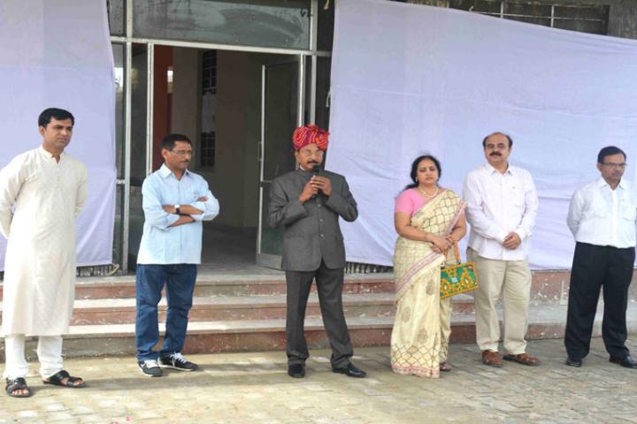 Haridev Joshi University of Journalism and Mass Communication, Jaipur  Haridev-Joshi-University-of-Journalism-and-Mass-Communication5