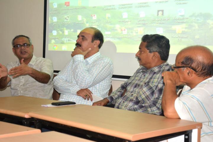 Haridev Joshi University of Journalism and Mass Communication, Jaipur  Haridev-Joshi-University-of-Journalism-and-Mass-Communication8