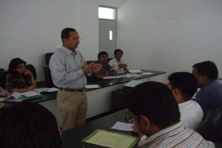 Homeopathy University, Jaipur  Homeopathy-University-Jaipur1