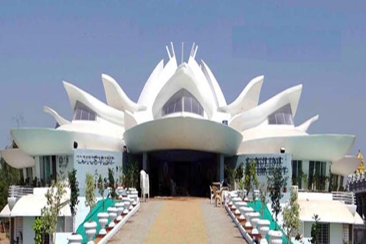 Lakulish Yoga University, Ahmedabad  Lakulish-Yoga-University-Ahmedabad1