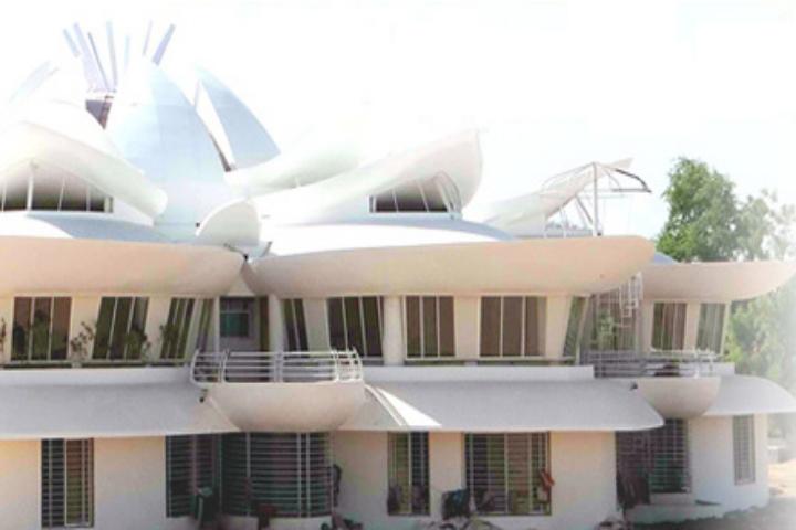 Lakulish Yoga University, Ahmedabad  Lakulish-Yoga-University-Ahmedabad2
