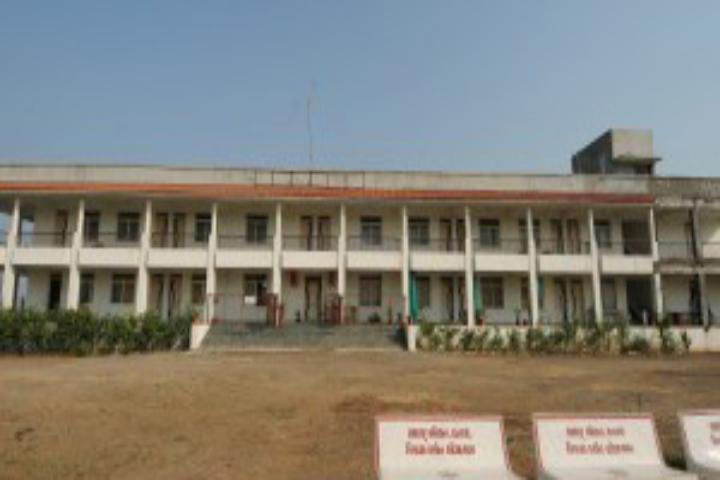 Lakulish Yoga University, Ahmedabad  Lakulish-Yoga-University-Ahmedabad3