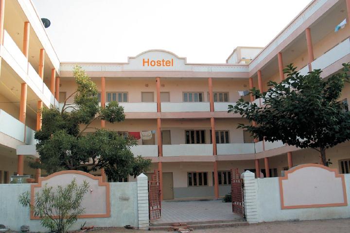 Lakulish Yoga University, Ahmedabad  Lakulish-Yoga-University-Ahmedabad6