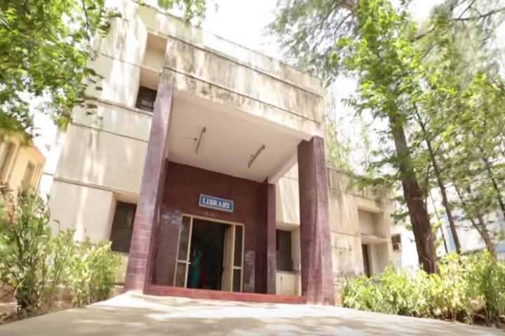 Tamil Nadu Fisheries University, Nagapattinam  Tamil-Nadu-Fisheries-University-Nagapattinam2