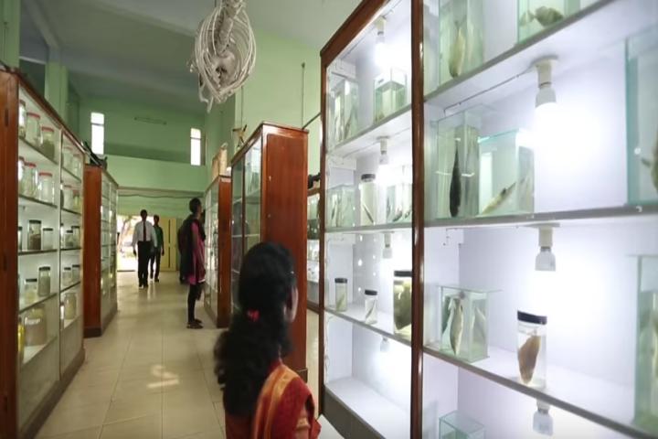 Tamil Nadu Fisheries University, Nagapattinam  Tamil-Nadu-Fisheries-University-Nagapattinam3