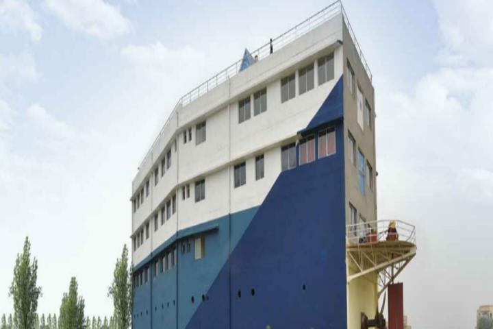 The Neotia University, Kolkata  The-Neotia-University-10
