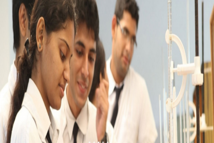 The Neotia University, Kolkata  The-Neotia-University-4