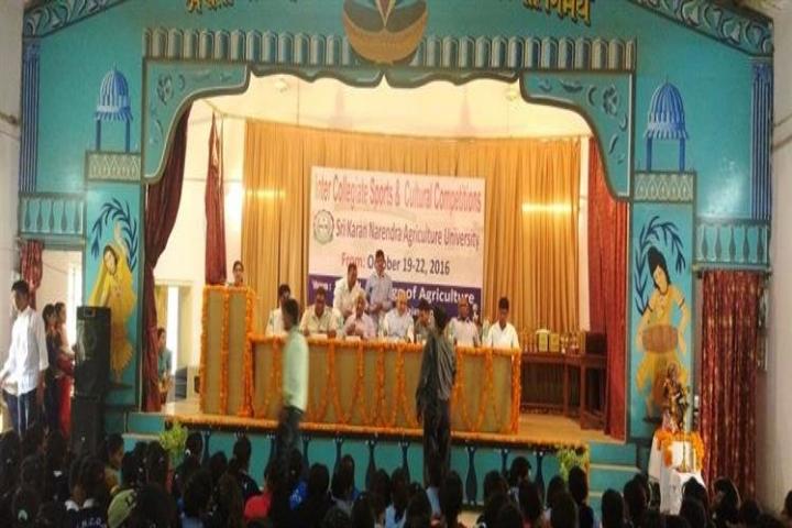 Sri Karan Narendra Agriculture University, Jobner  Sri-Karan-Narendra-Agriculture-University-Jobner13