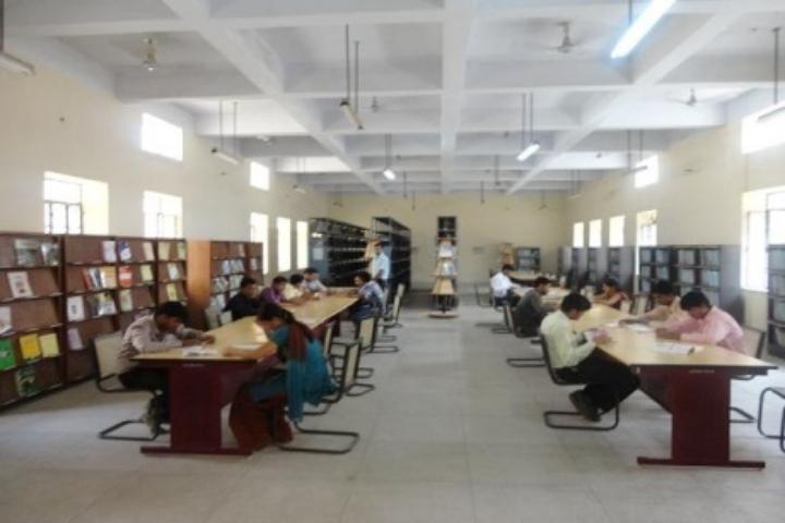 Sri Karan Narendra Agriculture University, Jobner  Sri-Karan-Narendra-Agriculture-University-Jobner2