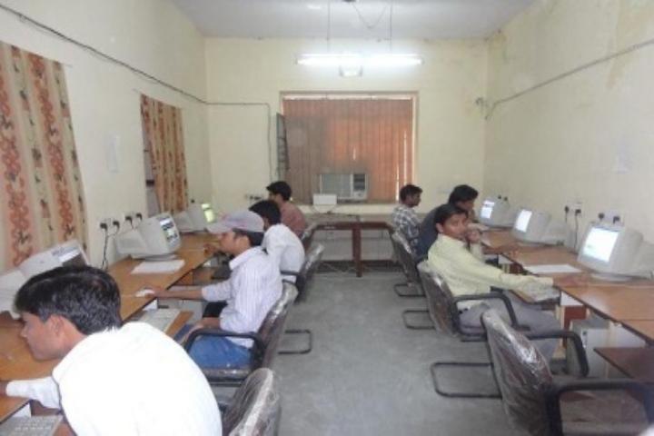 Sri Karan Narendra Agriculture University, Jobner  Sri-Karan-Narendra-Agriculture-University-Jobner3