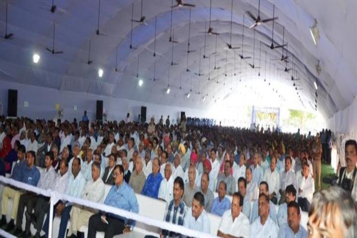 Sri Karan Narendra Agriculture University, Jobner  Sri-Karan-Narendra-Agriculture-University-Jobner4