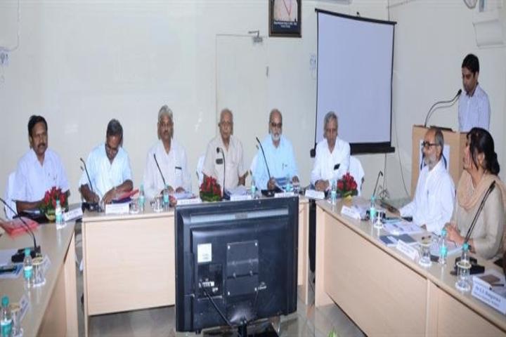 Sri Karan Narendra Agriculture University, Jobner  Sri-Karan-Narendra-Agriculture-University-Jobner5