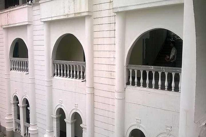 Cooch Behar Panchanan Barma University, Cooch Behar  Cooch-Behar-Panchanan-Barma-University-Cooch-Behar-(3)