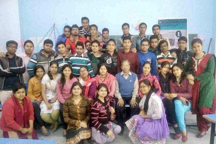 Cooch Behar Panchanan Barma University, Cooch Behar  Cooch-Behar-Panchanan-Barma-University-Cooch-Behar-(4)