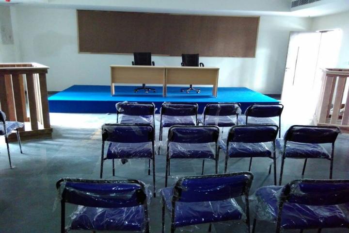 Amity University, Kolkata  Amity-University-Kolkata10