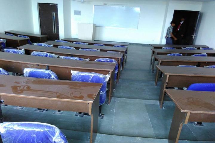 Amity University, Kolkata  Amity-University-Kolkata2