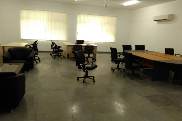 Amity University, Kolkata  Amity-University-Kolkata7