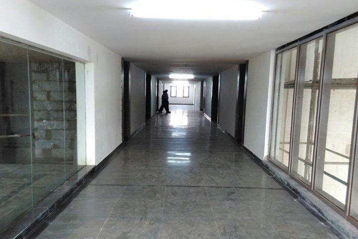 Amity University, Kolkata  Amity-University-Kolkata8