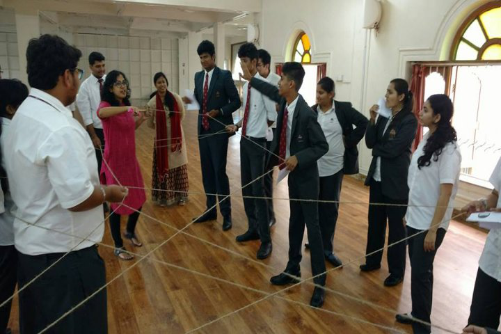 Avantika University, Ujjain  Avantika-University-Ujjain7
