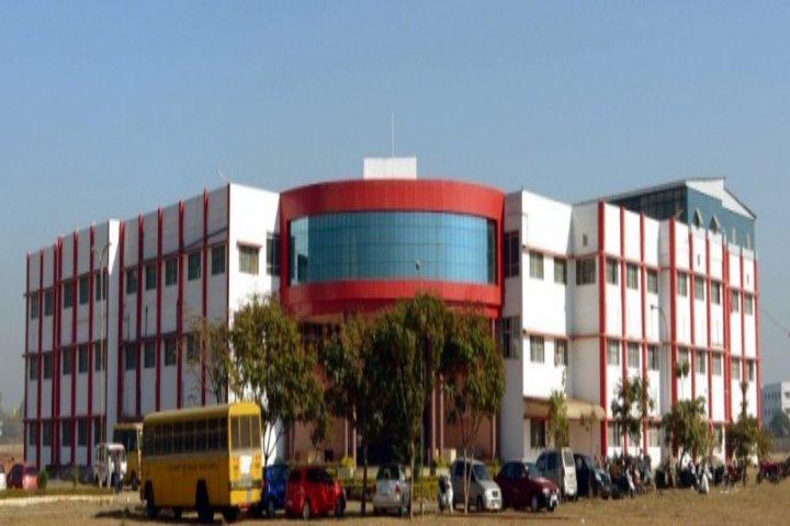 LNCT University, Bhopal  LNCT-University-Bhopal1