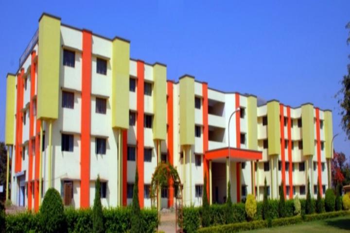 LNCT University, Bhopal  LNCT-University-Bhopal2