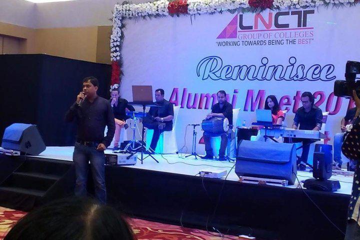LNCT University, Bhopal  LNCT-University-Bhopal3