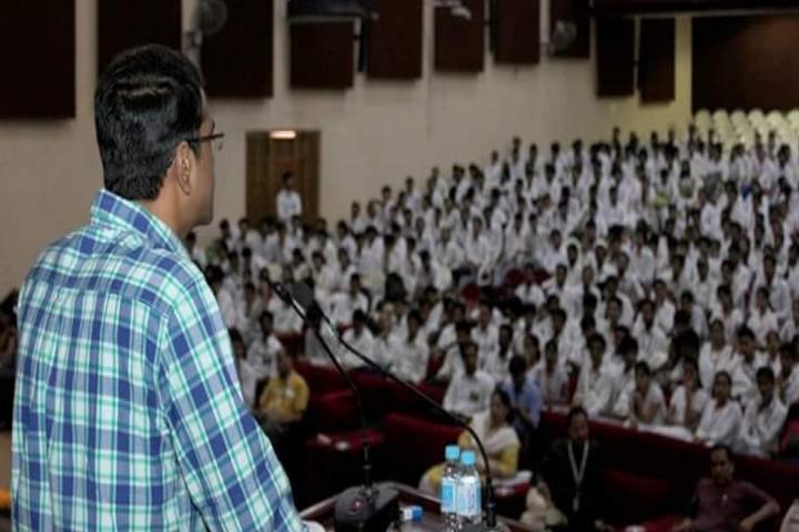 LNCT University, Bhopal  LNCT-University-Bhopal4