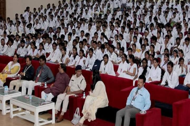 LNCT University, Bhopal  LNCT-University-Bhopal5