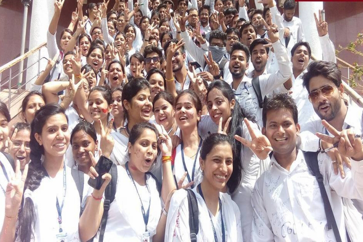 LNCT University, Bhopal  LNCT-University-Bhopal8