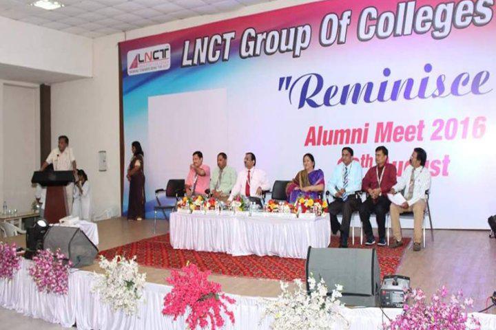 LNCT University, Bhopal  LNCT-University-Bhopal9