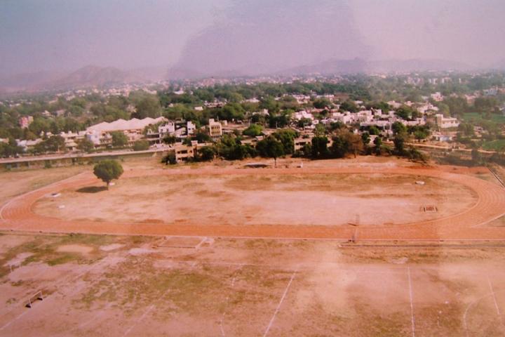 Bhupal Nobles University, Udaipur  Bhupal-Nobles-University-Udaipur10