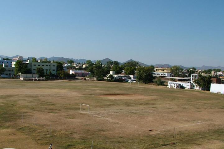 Bhupal Nobles University, Udaipur  Bhupal-Nobles-University-Udaipur12