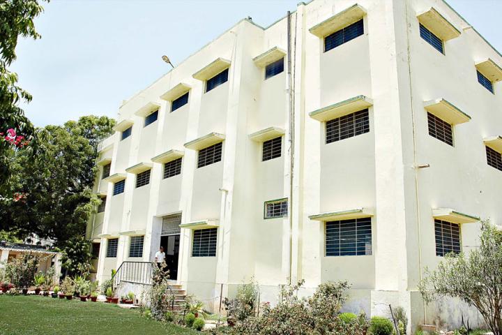 Bhupal Nobles University, Udaipur  Bhupal-Nobles-University-Udaipur3
